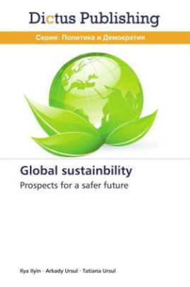 Global sustainbility
