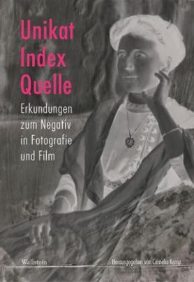Unikat. Index. Quelle