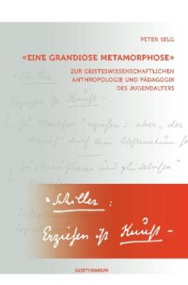 'Eine grandiose Metamorphose'