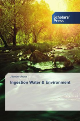 Ingestion Water & Environment