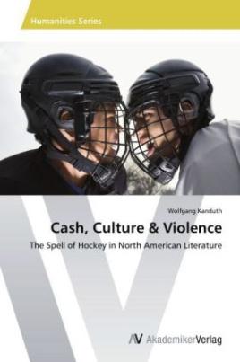 Cash, Culture & Violence