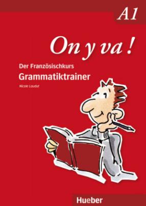 Grammatiktrainer