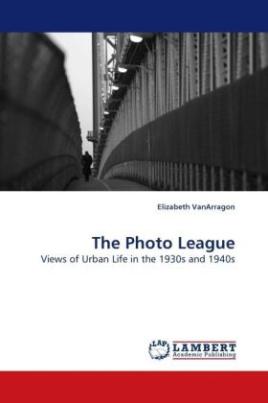 The Photo League