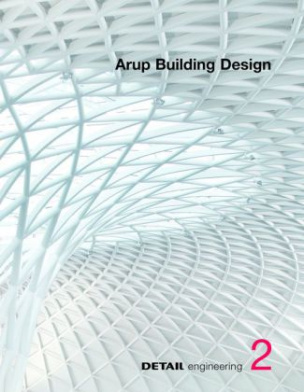 Arup Building Design