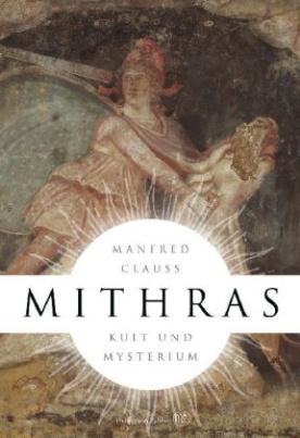 Mithras