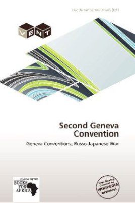 Second Geneva Convention
