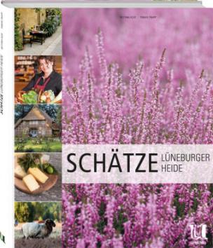 Schätze Lüneburger Heide