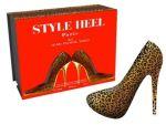 Style Heel Paris Eau de Parfum für Sie