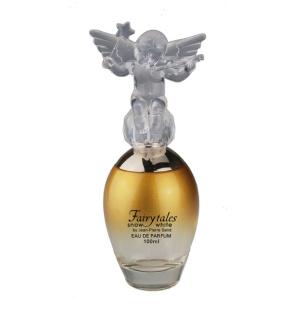 Fairytales Snow White Eau de Parfum für Sie