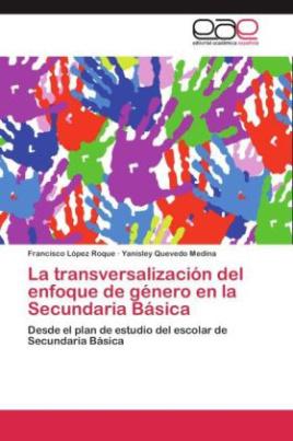 La transversalización del enfoque de género en la Secundaria Básica