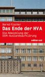 Das Ende der HVA