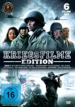 Kriegsfilme Edition