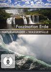 Naturwunder - Wasserfälle