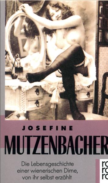 sex in cottbus film mutzenbacher
