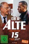 Der Alte Collector's Box Vol.15 (15 Folgen/5 DVD)