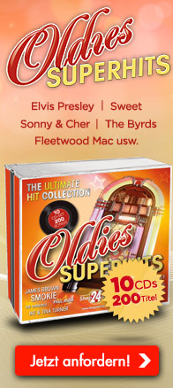 Oldies-superhits_113429_196x438