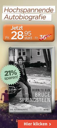 Born_to_run_bruce_springsteen_129842_neu_webseite_196x438