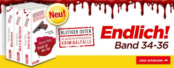 Klaus_Huhn_exkursion_durch_volkseigene_ruinen_245589_196x543_banner_buch
