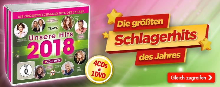 Unsere-Hits-2018_420555_slider_banner_746x295