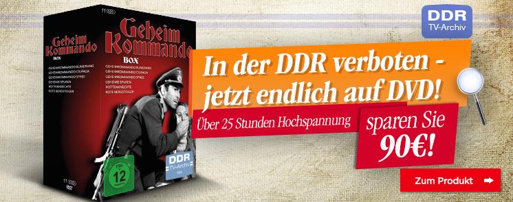 Geheim_kommando_1936832_buch_slider_banner