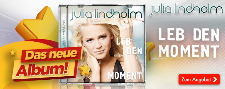 Julia_Lindsholm_431050_slider_banner_746x295